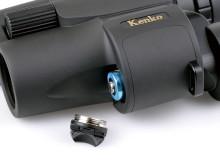 Kenko_VcSMART_battery