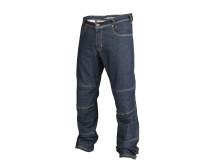 M-Racing_Kevlar_jeans