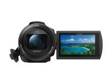 FDR-AX53 de Sony_05