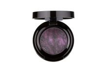 KICKS Make Up Baked Eye Colour Purple Planet