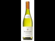 Patriarche Bourgogne Chardonnay