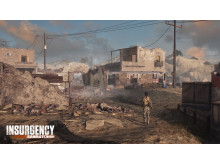 Insurgency_05