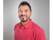 Luis Lineo