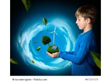 Trend Resource Management, Nachhaltigkeit