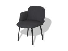 RI_chair_Bolbo_kvadratFiord191_01