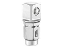 ECR.1 - socket adaptor