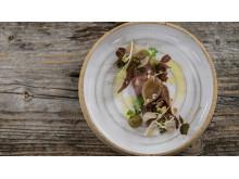 twh-festa-del-chianti-classico-dinner-1-1600x900