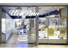 Ur&Penn butik