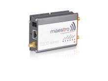 Maestro E200 router
