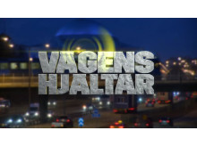 Vägens hjältar_säsong3