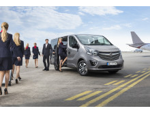 Opel-Vivaro-Tourer-308324