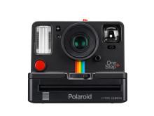 Polaroid OneStep+ 3