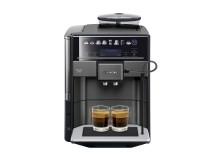 Siemens Espressomaskin EQ.6 pluss s700