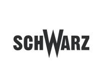 Schwarz-Logo 120x80