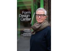 Dorte Bo Bojesen, vd Form/Design Center