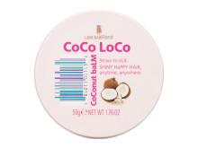 CoCo LoCo - Coconut Balm