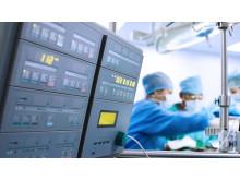 Hälsoinnovation utan vårdmedarbetarna