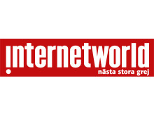 Internetworld