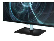Monitor SD590