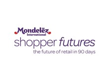 Shopper Futures - the future of retail in 90 days