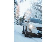 Volvo_vinter1