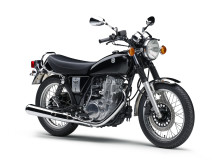 2019070801_003xx_YAMAHA_Motor_News_Letter_NO141-2_4000