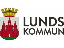 Arrangemanget genomförs med bidrag från Kultur Lund
