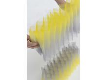EXIT16 - Mirjam Hemström, textildesign