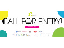 Singapore Creative CSR Awards 2015 - Call for Entry