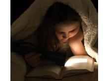 Läsa i mörkret_ Specsavers