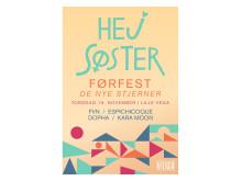 Hej-Søster-Førfest-plakat-2020
