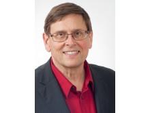 Dr. Gerhard H.H. Mueller-Schwefe