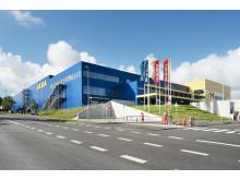 IKEA Aarhus