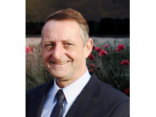 Councillor Alan McCarthy, Lead Member for Armed Forces