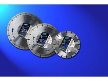 NIEUW   Norton 4x4 EXPLORER+  de multifunctionele diamantzaag_Product 1