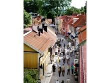 Stora gatan_Foto_Linus_Hallgren