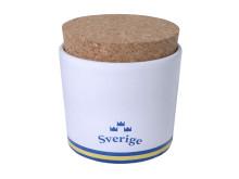 rotordesign i Borås presenterar souvenirkollektionen Sverige