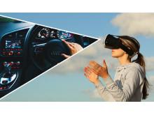 VR Körkort