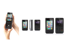 payex telefon