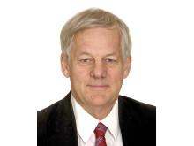 Tomas Albrektsson (Schweden)