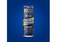 NOCCO fyller 5 år - lanserar jubileumsburk