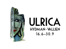 Ulrica_Hydman_Vallien