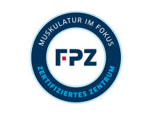 FPZ-Stadtsiegel