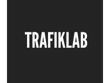 Trafiklab