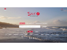Startseite sylt.de