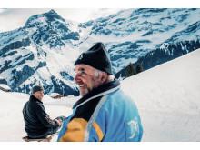 Les_Diablerets_Schlitteln_Bruno_Joel_Morerod(c)Switzerland Tourism:Lorenz Richard2