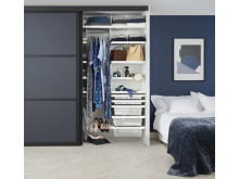Elfa-closet-slidingdoors-bedroom-4.tif-original