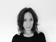 Christina Ouzonidis
