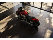 BMW Motorrad Concept R 18 /2