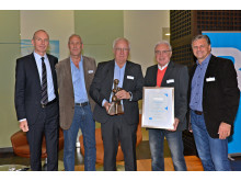 041119-Barmenia_Fairplay-Pokal_SV_Union_Velbert